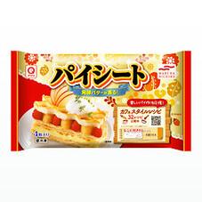 パイシート 327円(税抜)