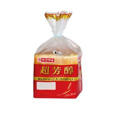 超芳醇 108円(税抜)