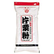 片栗粉 98円(税抜)