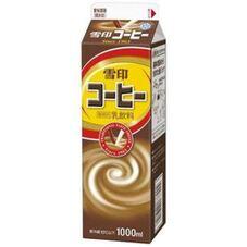 雪印コーヒー 99円(税抜)