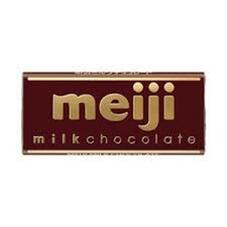 ミルクチョコレート 68円