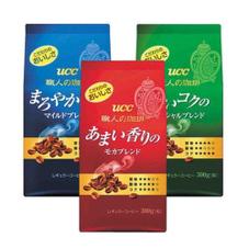 職人の珈琲 297円(税抜)