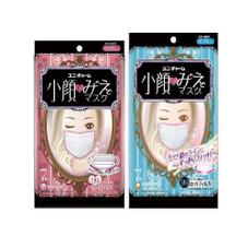 小顔にみえマスク 248円(税抜)