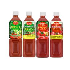 野菜ジュース 157円(税抜)