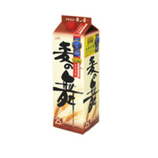 焼酎麦の舞25度 1,137円(税抜)