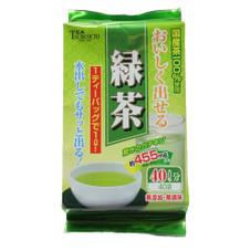 茶葉 20%引