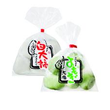 大福餅 135円(税抜)