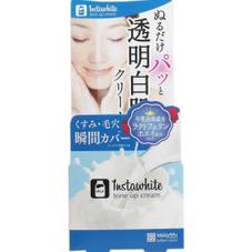 インスタホワイトトーンアップクリーム 1,000円(税抜)