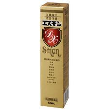 エスモンDX 398円(税抜)