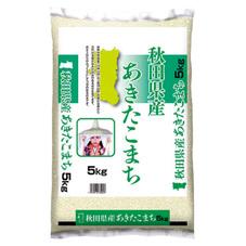 29年産 秋田県産あきたこまち 1,790円(税抜)