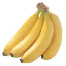 バナナ 94円(税抜)