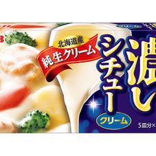 S&B 濃いシチュークリーム 168円(税抜)