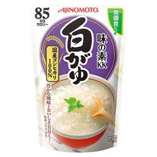 味の素 白がゆ 98円(税抜)
