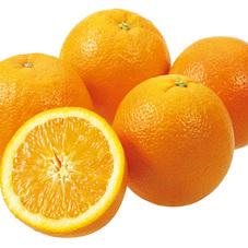 オレンジ 89円(税抜)