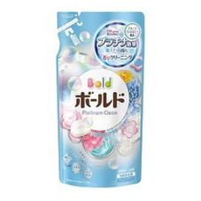 ボールド香りのサプリジェル詰替 147円(税抜)