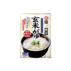 玄米がゆ 197円(税抜)