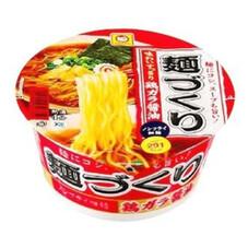麺づくり 各 98円(税抜)