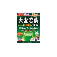大麦若葉 1,180円(税抜)