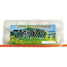 てしおづくりたまご白 198円(税抜)