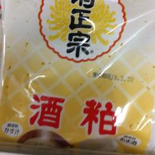 酒粕 278円(税抜)