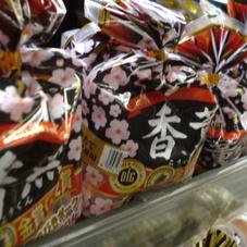 香薫あらびきウィンナー 298円(税抜)