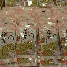 国産大豆 福豆 100円(税抜)