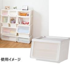 スライドボックス 45M 1,280円(税抜)