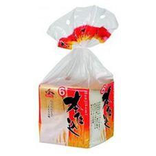 本仕込 118円(税抜)