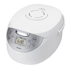 IHジャー炊飯器 11,500円(税抜)