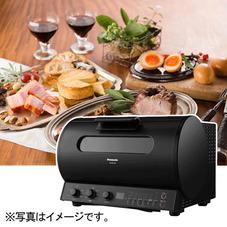ロティサリーグリル&スモーク 49,800円(税抜)