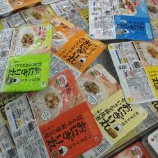 おにぎり丸(各種) 168円(税抜)