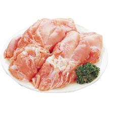 いきいき鶏 モモ正肉 99円(税抜)