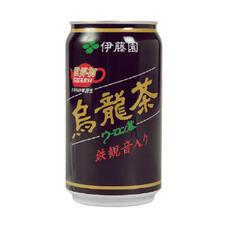 烏龍茶 29円(税抜)