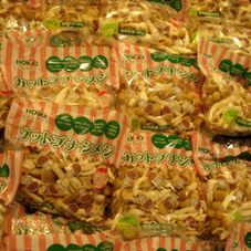 ホクト カットブナシメジ 198円(税抜)