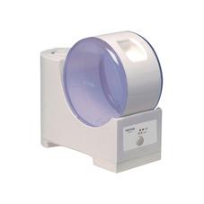 スチーム式加湿器 ELS051 2,280円(税抜)
