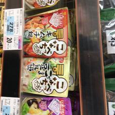 こなべっち 278円(税抜)