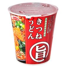 まる旨 各 88円(税抜)