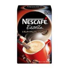 エクセラスティックコーヒー 2個で 298円(税抜)