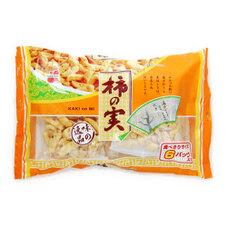 柿の実 138円(税抜)