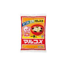 一休さん 98円(税抜)