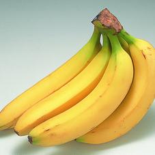 おやつの王様バナナ 88円(税抜)