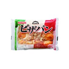 ランチピザパン 88円(税抜)