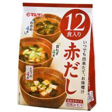 即席 合わせ 各種 158円(税抜)