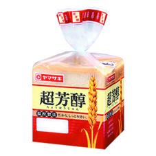 超芳醇 99円