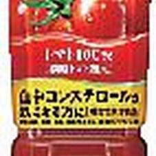 トマトジュース食塩無添加 178円(税抜)