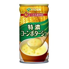 特濃ポタージュ 77円(税抜)