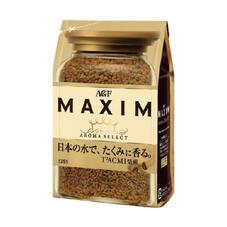 マキシム(袋) 388円(税抜)