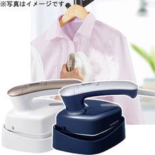 衣類スチーマー 8,980円(税抜)
