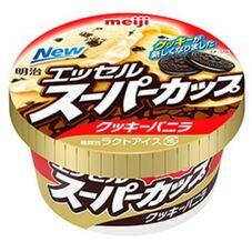 スーパーカップ 78円(税抜)