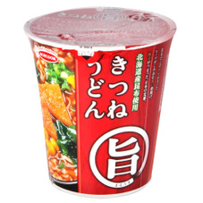 まる旨 88円(税抜)